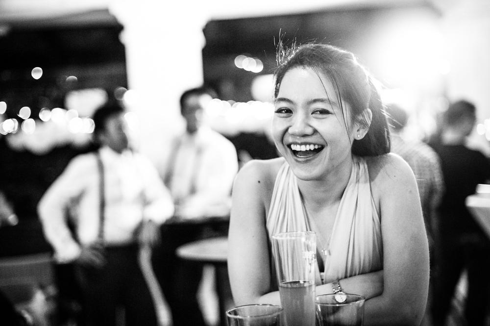 wedding-celebration-reddotbrewhouse-singapore-23.jpg