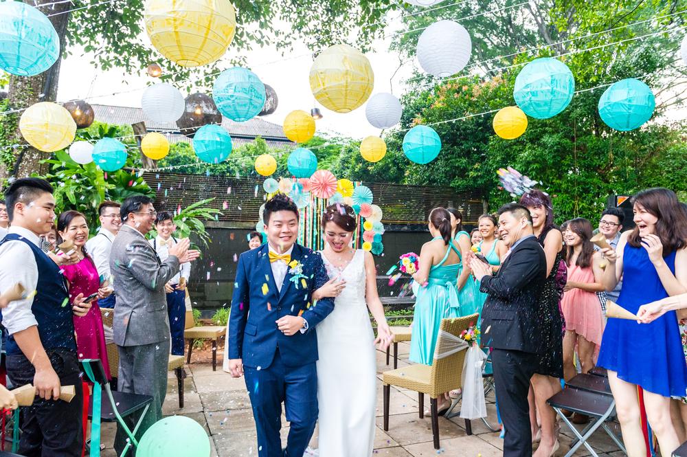 wedding-celebration-reddotbrewhouse-singapore-21.jpg