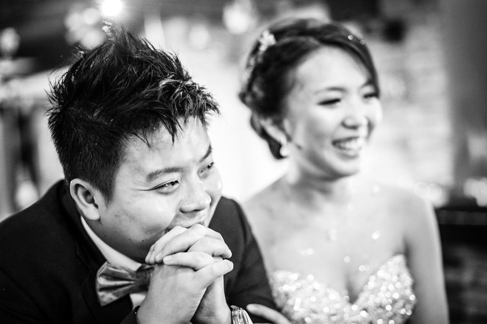 wedding-celebration-reddotbrewhouse-singapore-25.jpg