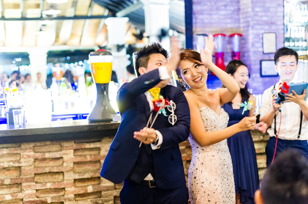 wedding-celebration-reddotbrewhouse-singapore-24.jpg