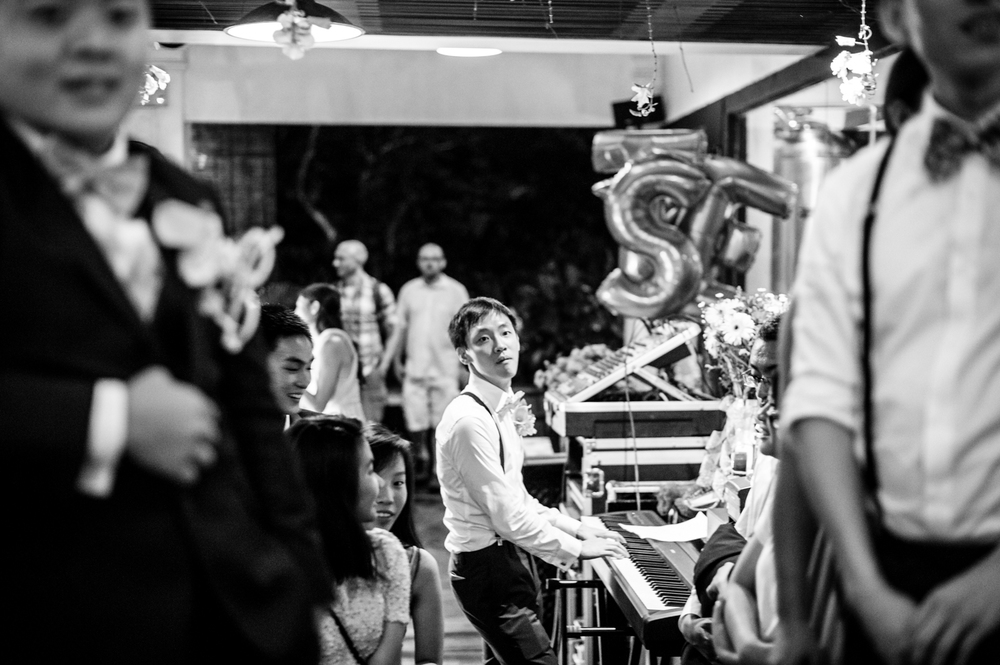 wedding-celebration-reddotbrewhouse-singapore-26.jpg