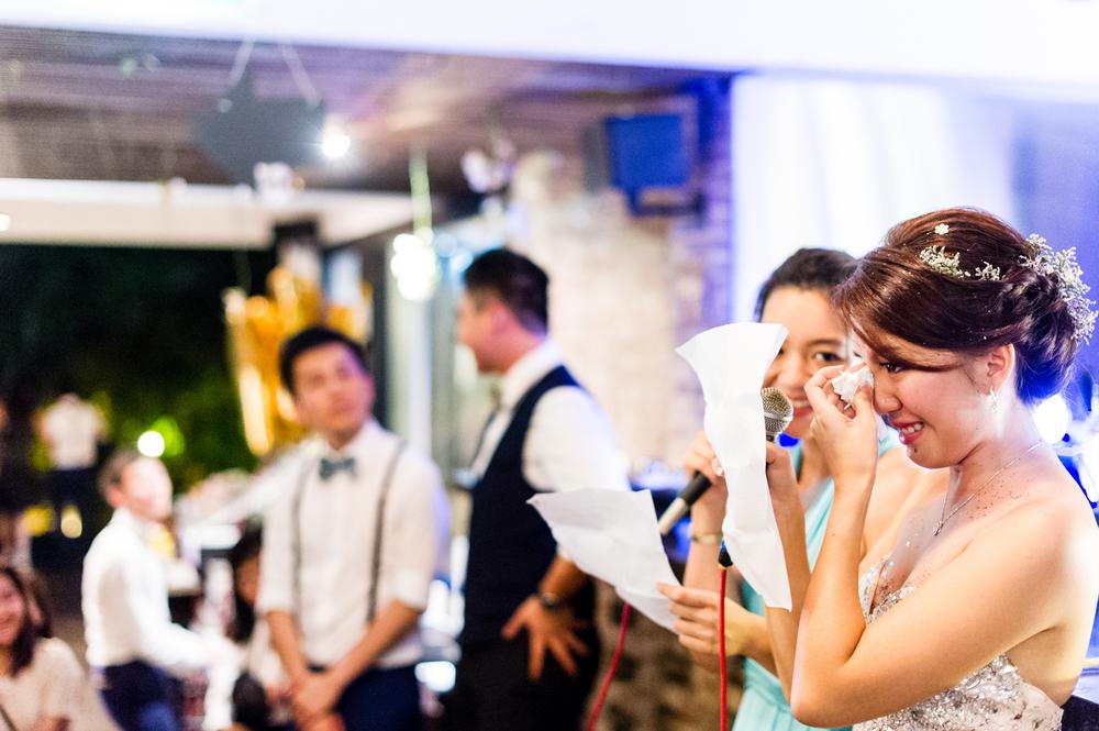 wedding-celebration-reddotbrewhouse-singapore-27.jpg