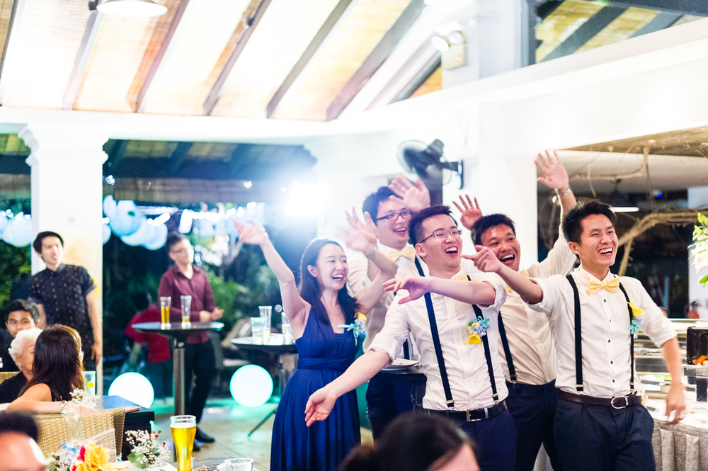 wedding-celebration-reddotbrewhouse-singapore-28.jpg