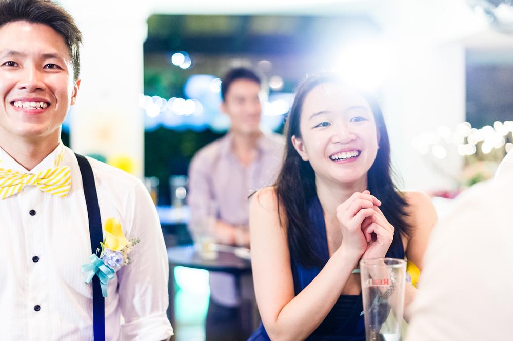 wedding-celebration-reddotbrewhouse-singapore-30.jpg