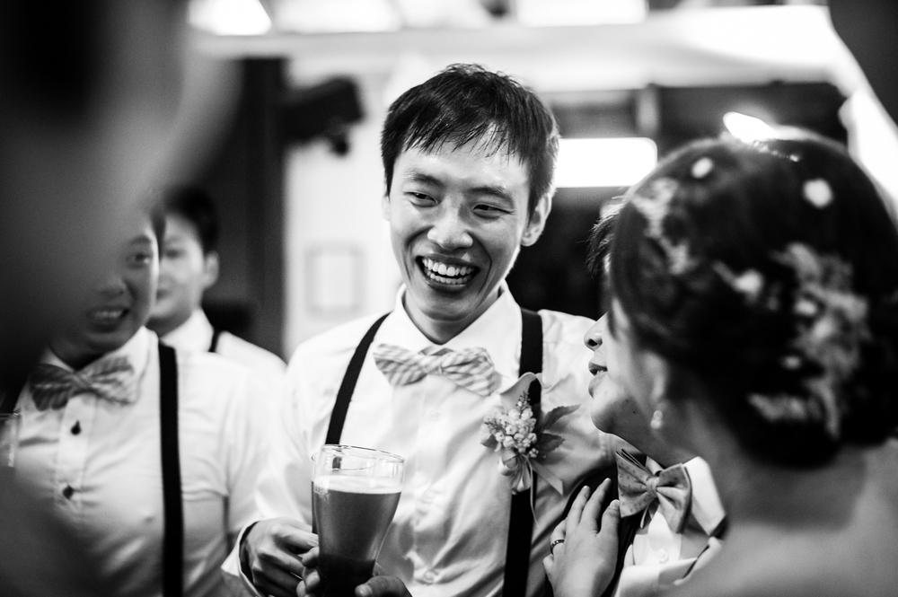 wedding-celebration-reddotbrewhouse-singapore-31.jpg
