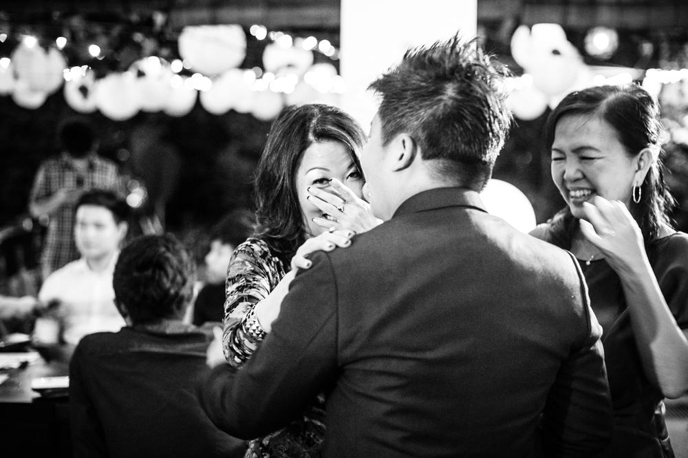 wedding-celebration-reddotbrewhouse-singapore-33.jpg