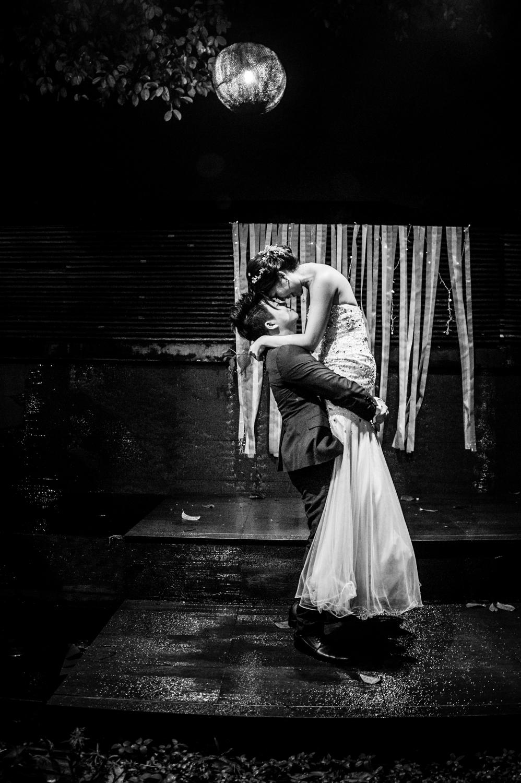 wedding-celebration-reddotbrewhouse-singapore-35.jpg