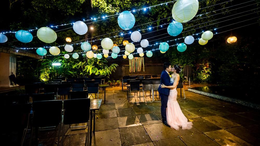wedding-celebration-reddotbrewhouse-singapore-34.jpg