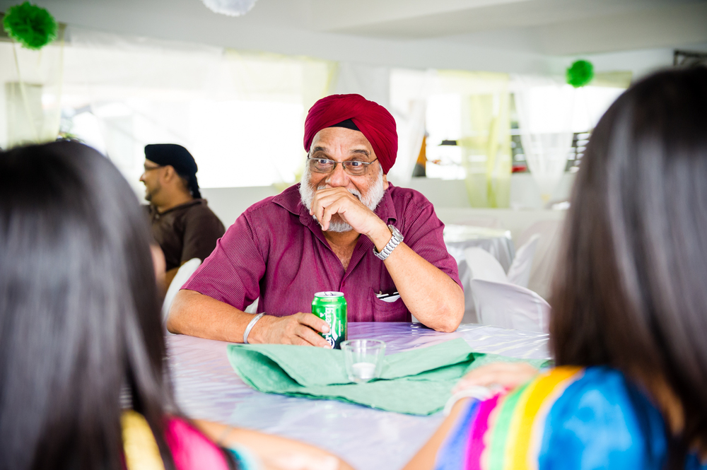 simple-punjabi-wedding-leisure-farm-malaysia-4.jpg