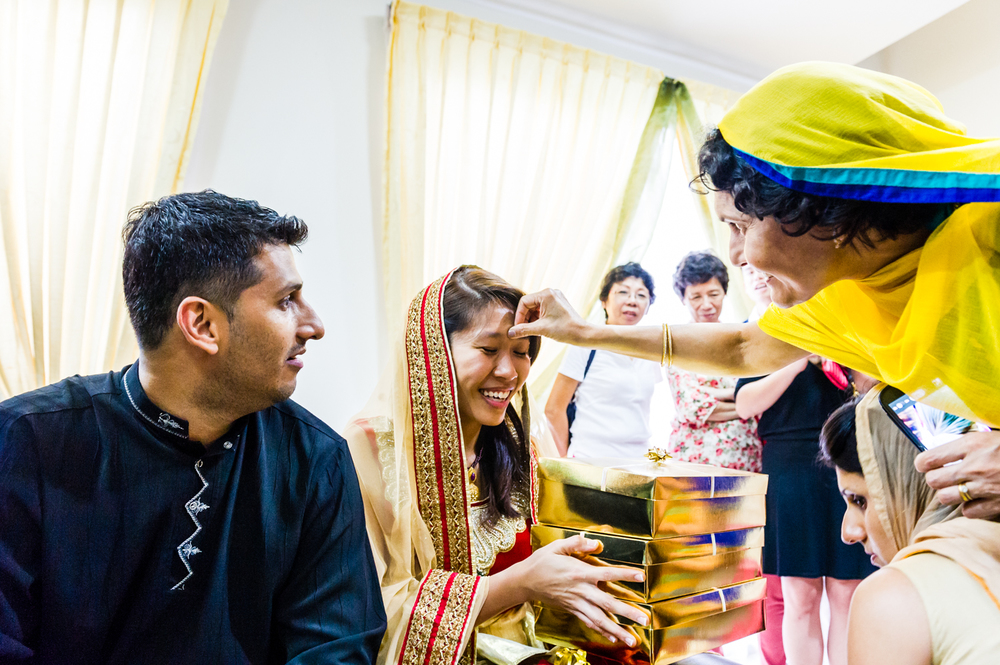simple-punjabi-wedding-leisure-farm-malaysia-6.jpg