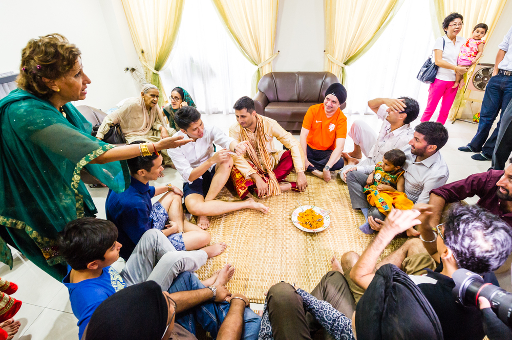 simple-punjabi-wedding-leisure-farm-malaysia-11.jpg