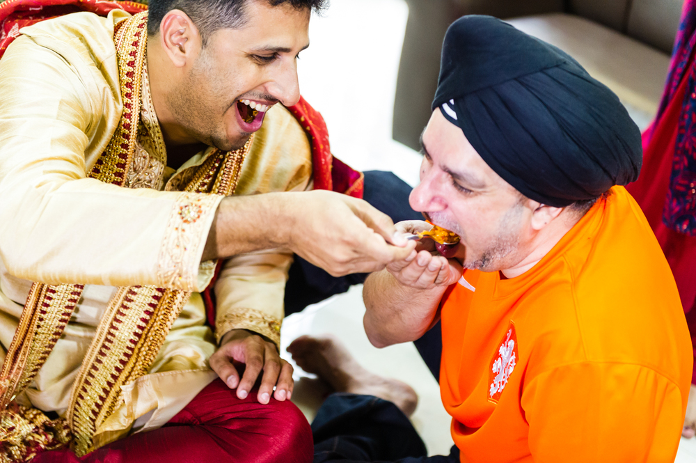 simple-punjabi-wedding-leisure-farm-malaysia-12.jpg