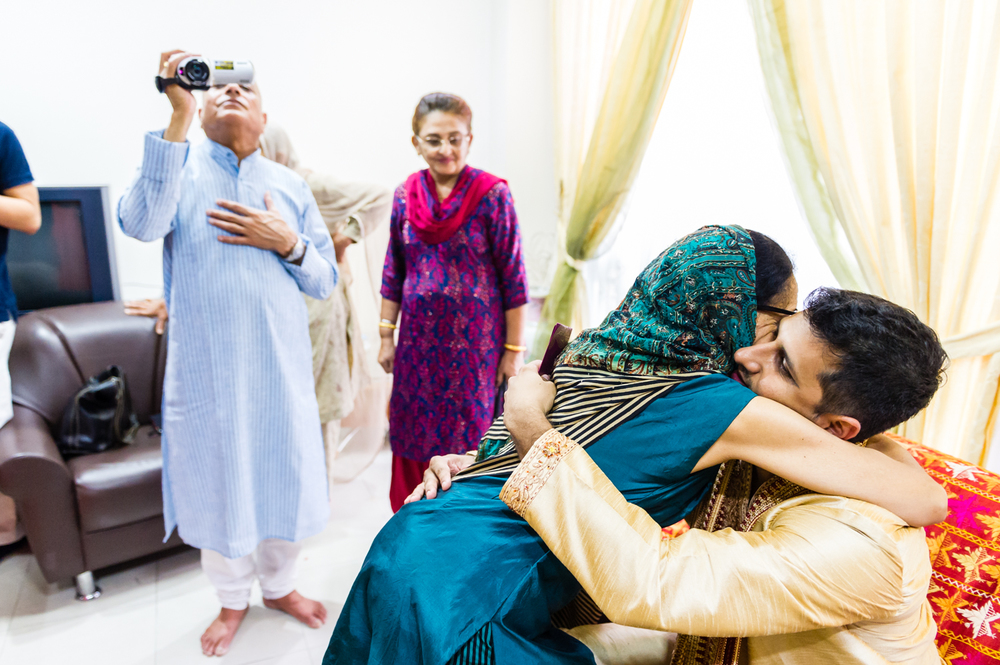 simple-punjabi-wedding-leisure-farm-malaysia-13.jpg