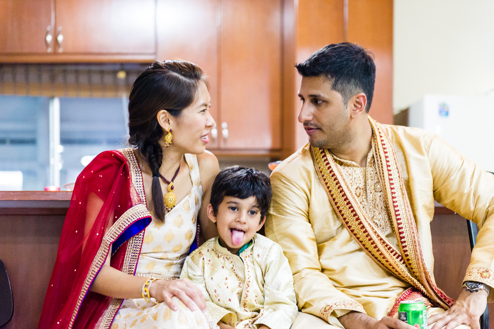 simple-punjabi-wedding-leisure-farm-malaysia-16.jpg