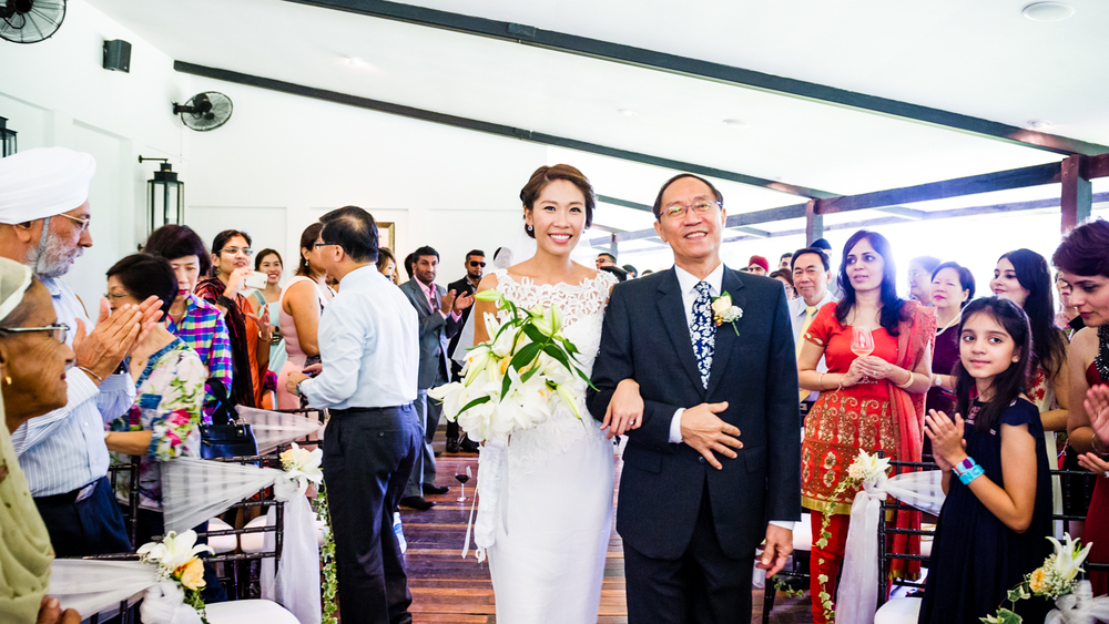 wedding-celebration-tamarind-hill-singapore-6.jpg