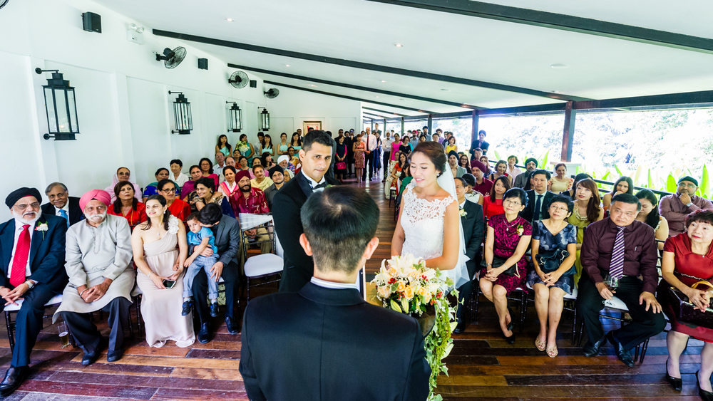 wedding-celebration-tamarind-hill-singapore-7.jpg