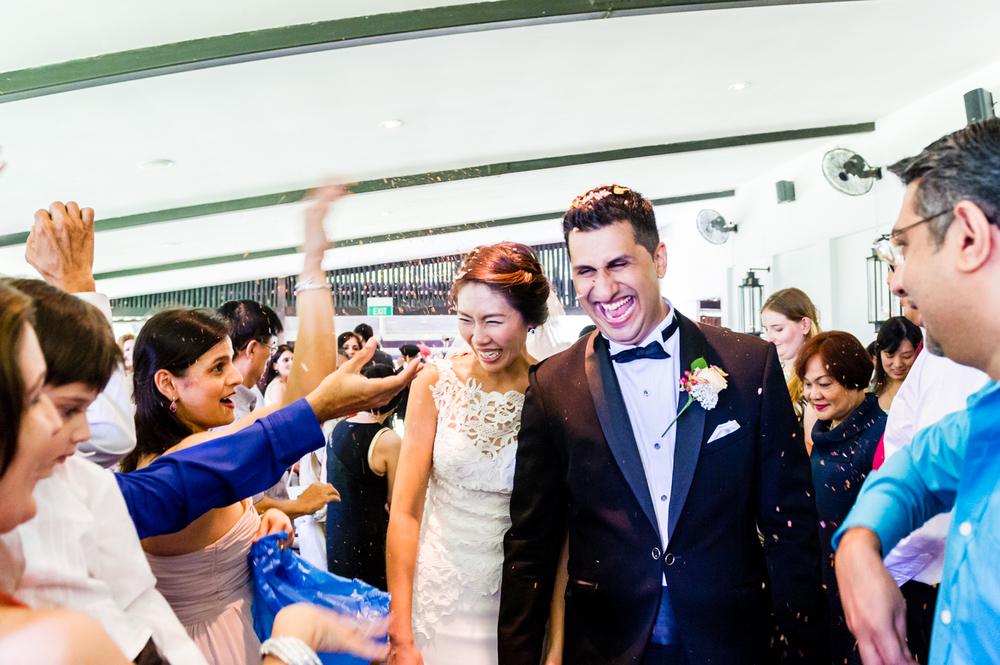 wedding-celebration-tamarind-hill-singapore-10.jpg