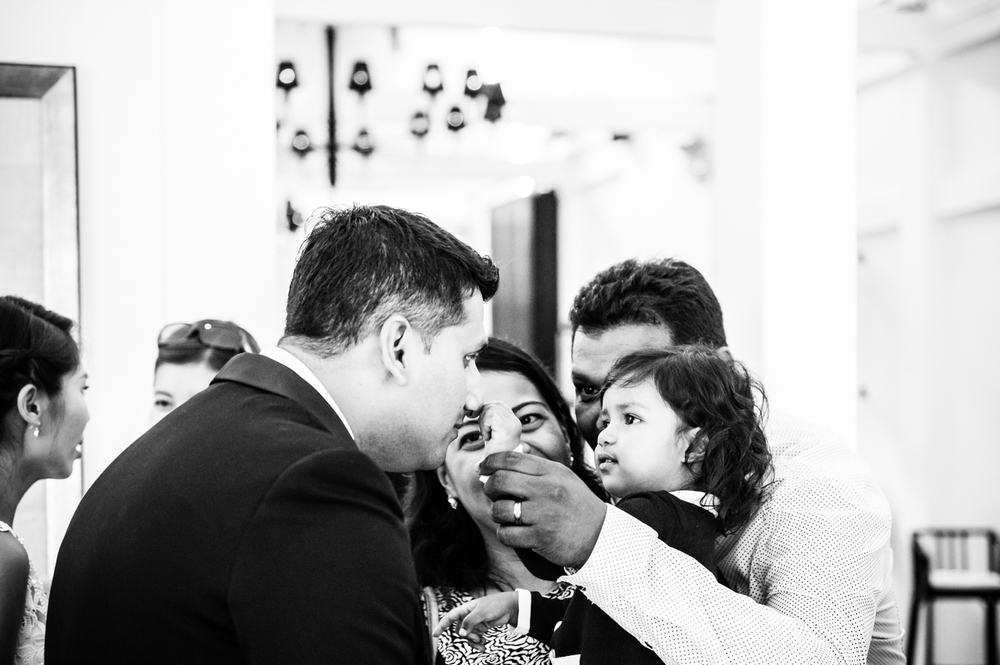 wedding-celebration-tamarind-hill-singapore-15.jpg