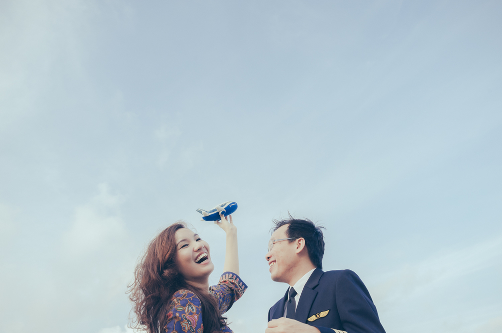 prewedding-photoshoot-changi-singaporeairlines-singapore