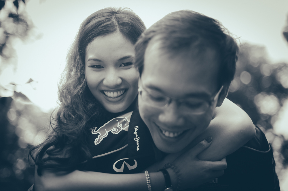 prewedding-photoshoot-changi-singapore-13.jpg
