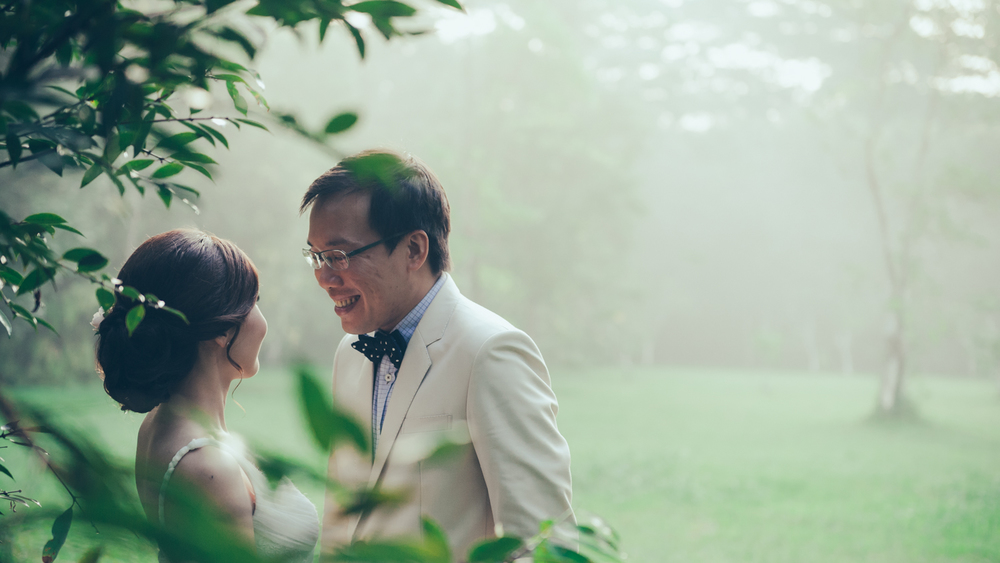 prewedding-photoshoot-sixth-avenue-nature-singapore-10.jpg