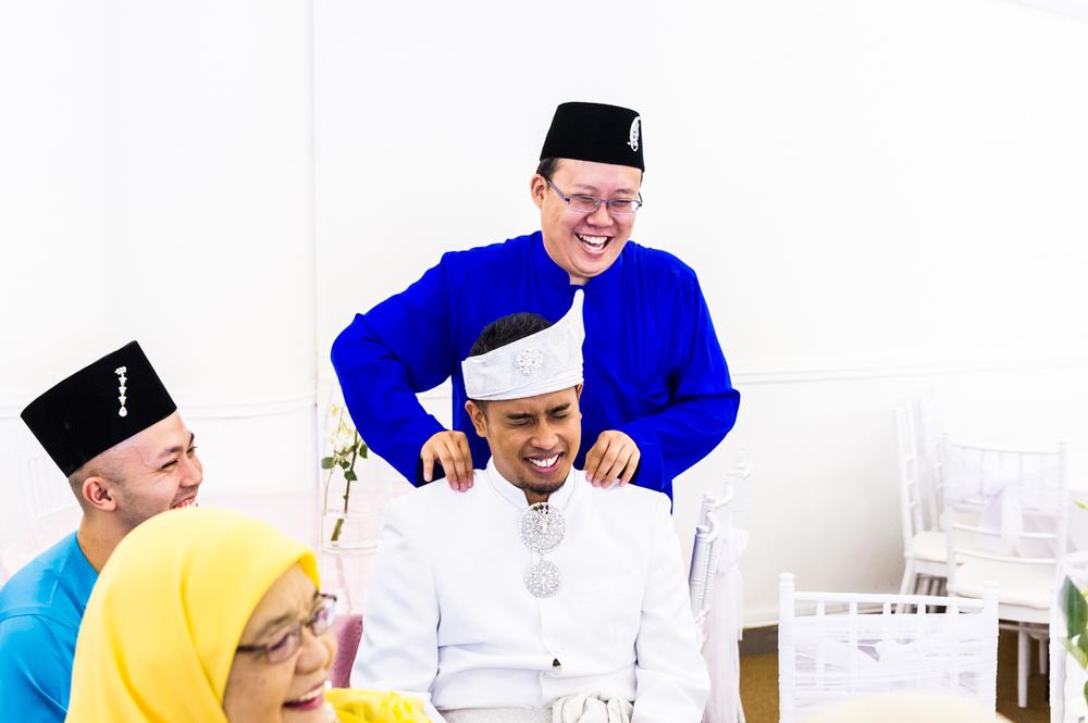 malay-wedding-celebration-d-pelangi-east coast-singapore-4.jpg
