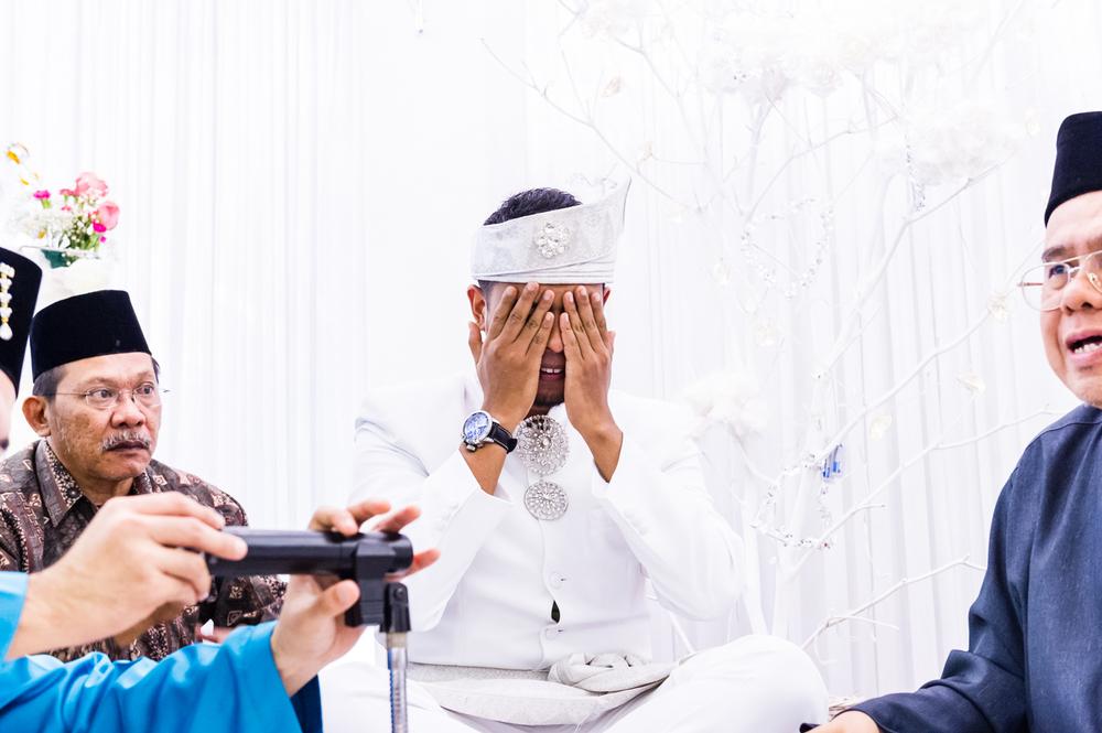 malay-wedding-celebration-d-pelangi-east coast-singapore-6.jpg