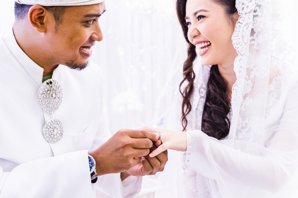 malay-wedding-celebration-d-pelangi-east coast-singapore-10.jpg
