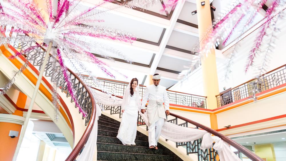 malay-wedding-celebration-d-pelangi-east coast-singapore-12.jpg