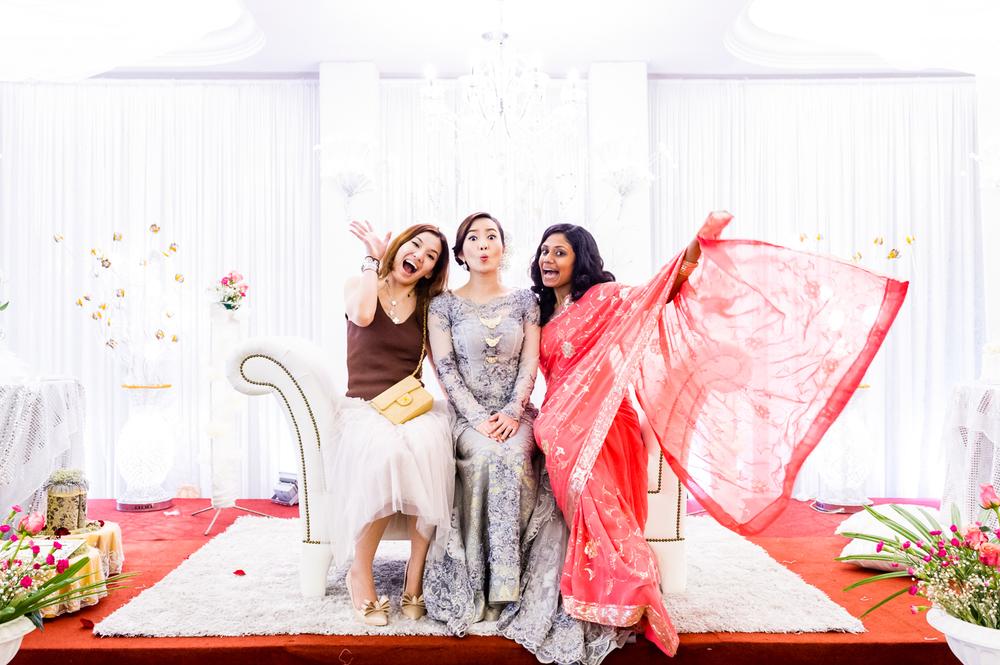 malay-wedding-celebration-d-pelangi-east coast-singapore-14.jpg