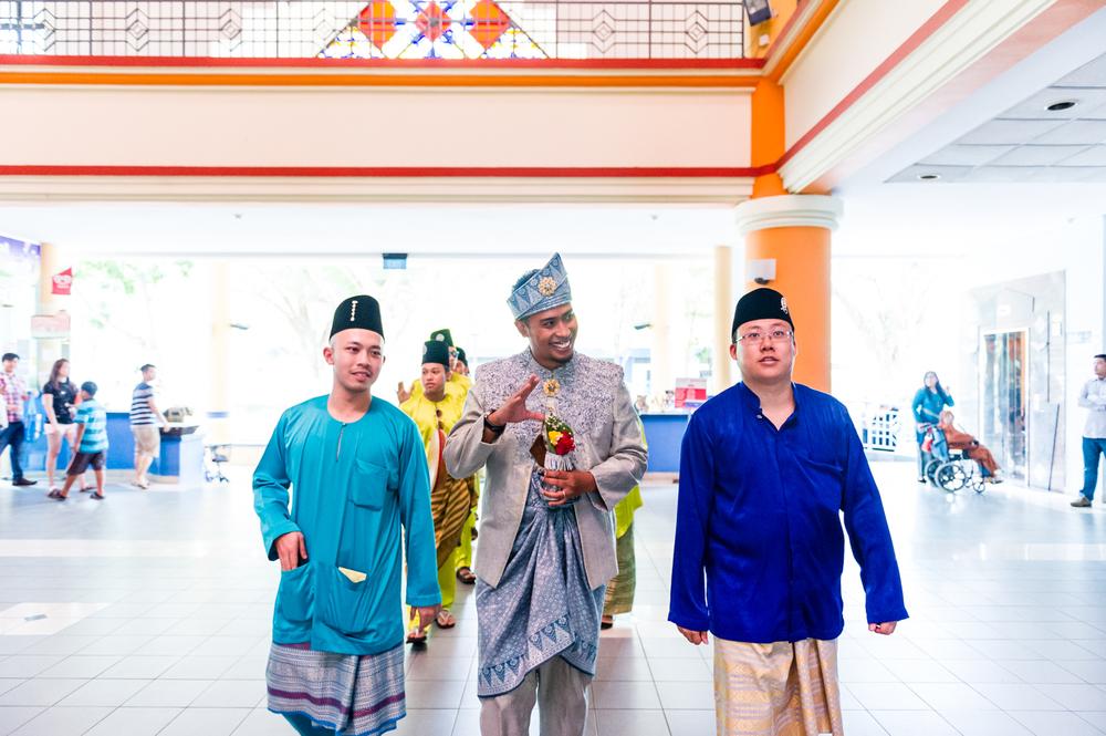malay-wedding-celebration-d-pelangi-east coast-singapore-15.jpg
