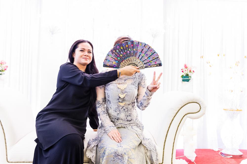 malay-wedding-celebration-d-pelangi-east coast-singapore-19.jpg