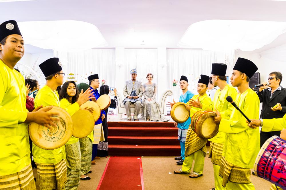malay-wedding-celebration-d-pelangi-east coast-singapore-21.jpg