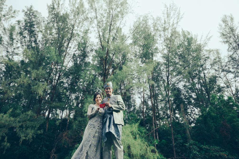 malay-wedding-celebration-d-pelangi-east coast-singapore-23.jpg