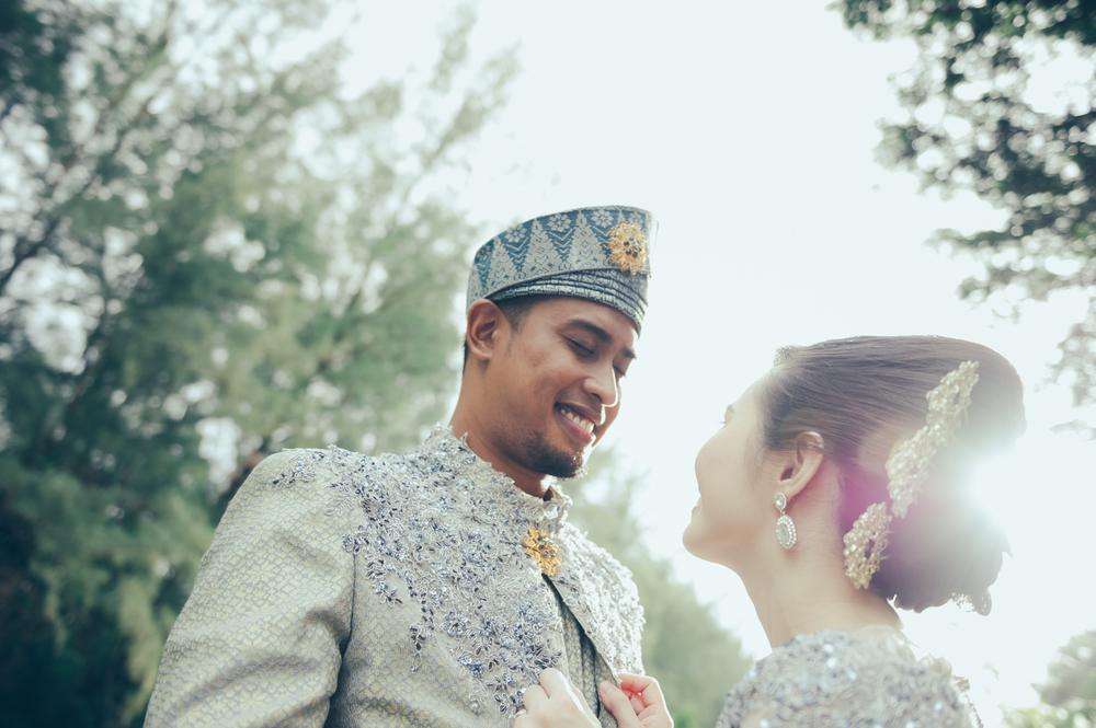 malay-wedding-celebration-d-pelangi-east coast-singapore-25.jpg