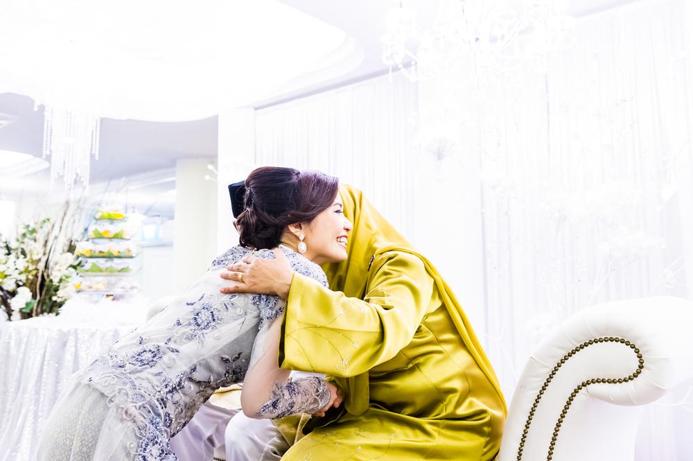 malay-wedding-celebration-d-pelangi-east coast-singapore-32.jpg