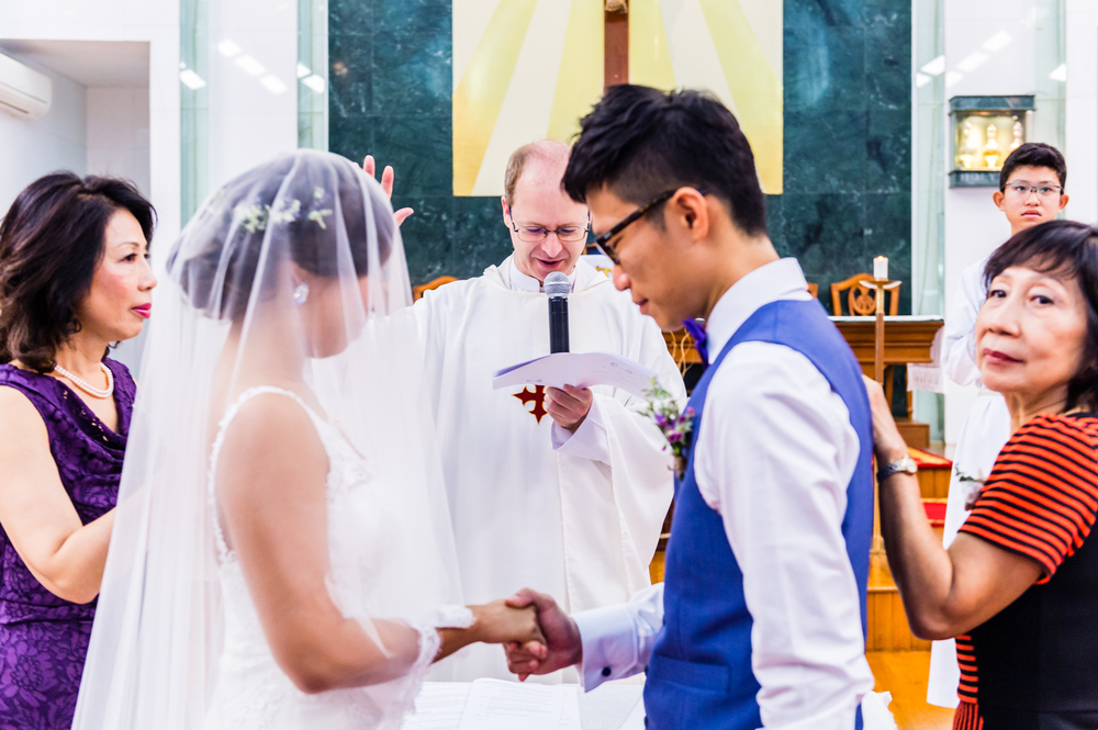 wedding at Church of Our Lady of Perpetual Succour12.jpg