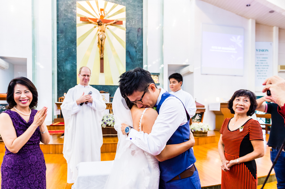 wedding at Church of Our Lady of Perpetual Succour14.jpg