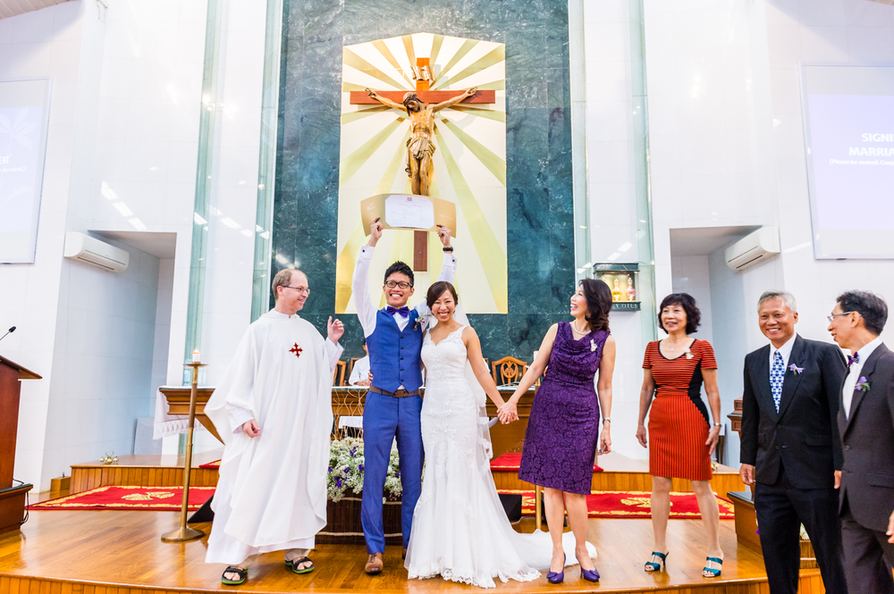 wedding at Church of Our Lady of Perpetual Succour16.jpg
