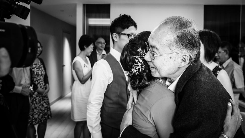wedding-celebration-at-katong-v-hotel-singapore1.jpg