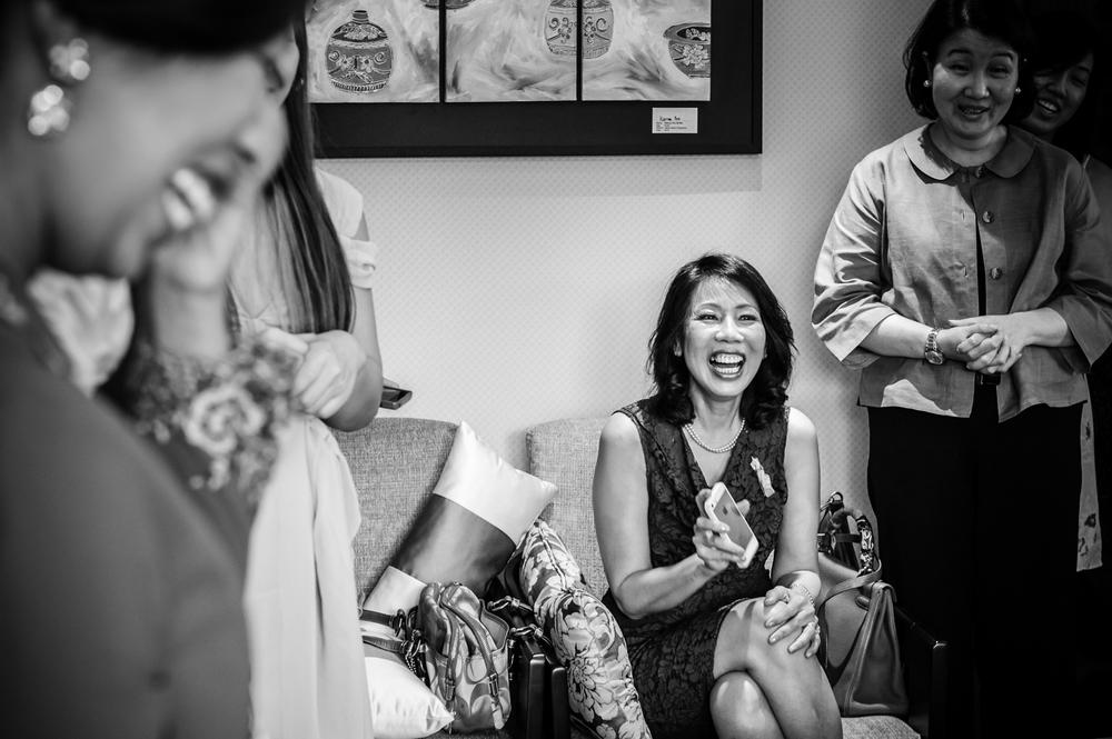 wedding-celebration-at-katong-v-hotel-singapore2.jpg
