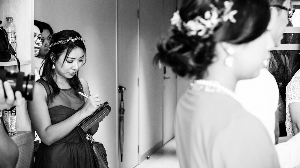 wedding-celebration-at-katong-v-hotel-singapore3.jpg