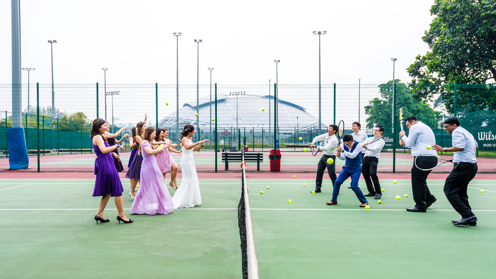 wedding-photoshoot-at-kallang-tennis-centre-singapore1.jpg