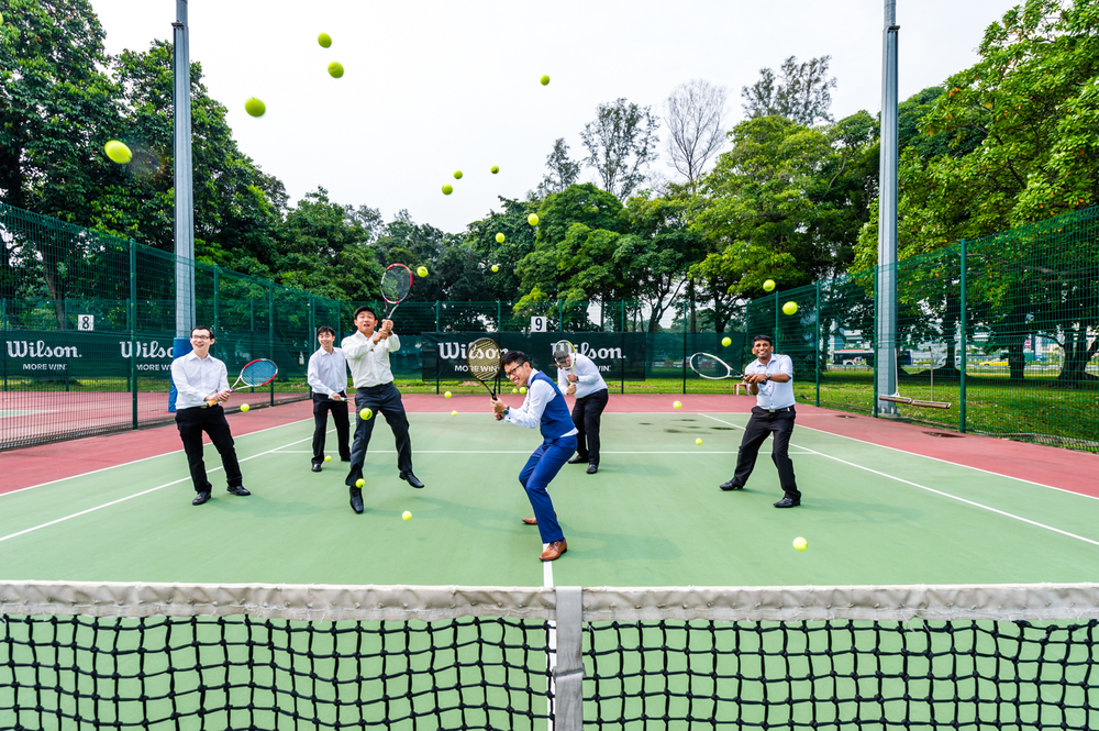 wedding-photoshoot-at-kallang-tennis-centre-singapore2.jpg