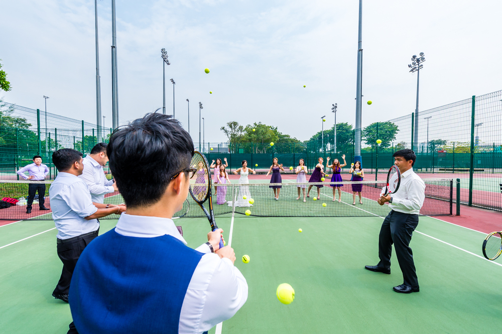 wedding-photoshoot-at-kallang-tennis-centre-singapore3.jpg