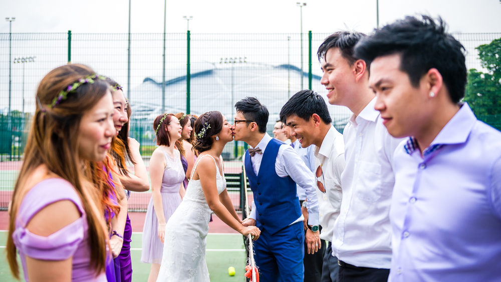 wedding-photoshoot-at-kallang-tennis-centre-singapore5.jpg