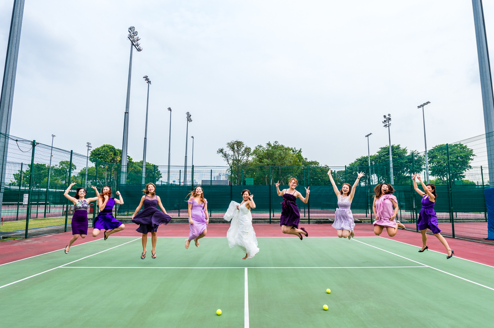 wedding-photoshoot-at-kallang-tennis-centre-singapore4.jpg