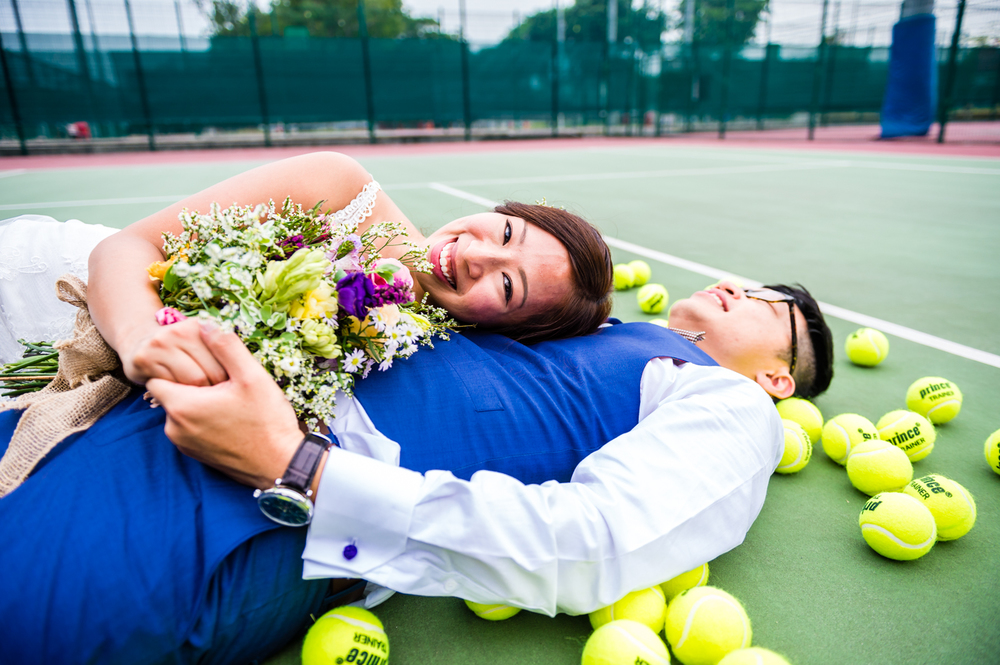 wedding-photoshoot-at-kallang-tennis-centre-singapore6.jpg