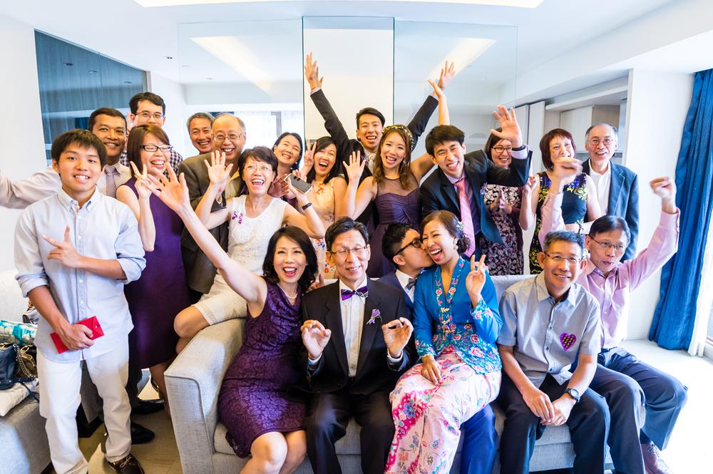 wedding-celebration-at-katong-v-hotel-singapore4.jpg