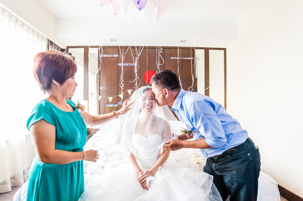 wedding-celebration-park-royal-on-scotts-singapore (12 of 35).jpg